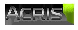 ACRIS E-Commerce Gmbh