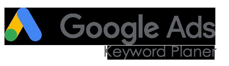 google-ads-keyword-planer