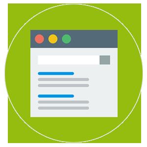 SEO Optimierung für die Website