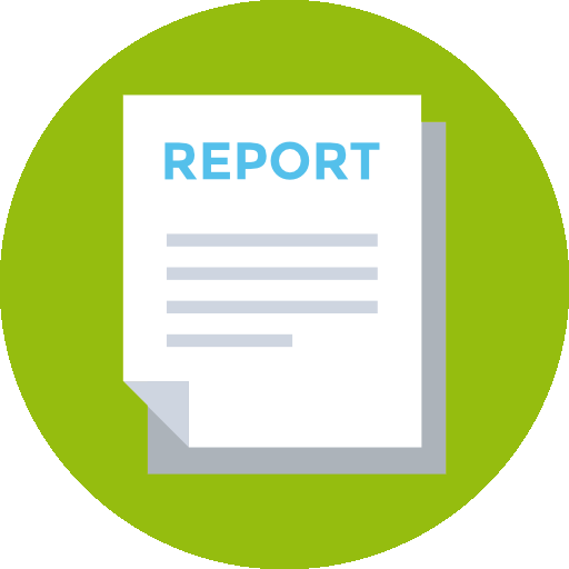 Suchmaschinenmarketing Report ACRIS E-Commerce GmbH