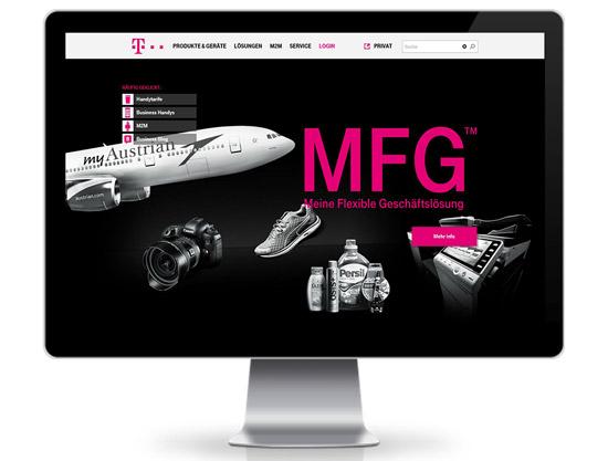 Shopt Mobileat Seo Agentur Acris E Commerce Gmbh