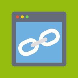 Offpage-Optimierung beginnt mit der Analyse des Backlinkprofils