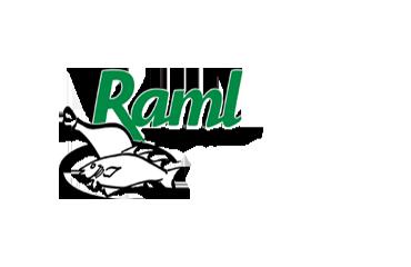 raml logo