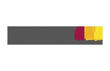 schagerl Parkettlager logo