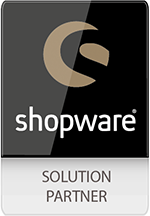 ACRIS Shopware Solution Partner