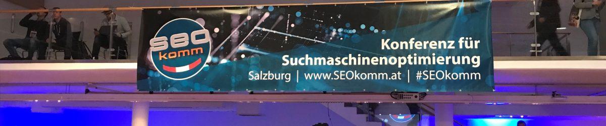 Banner SEOkomm