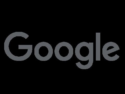 Google Ads ersetzt Google AdWords