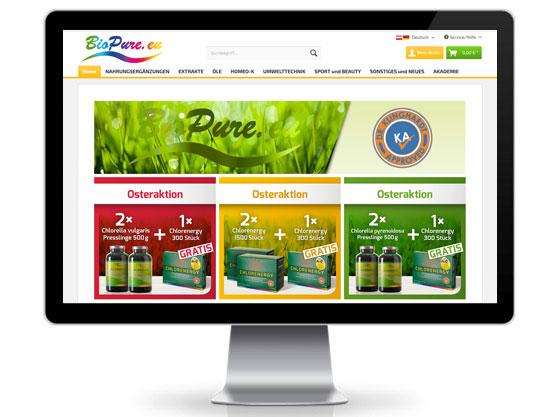 biopure-Desktop