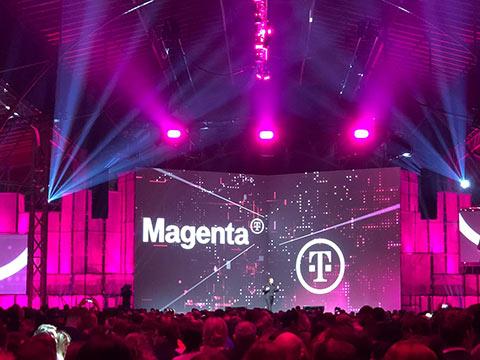 Relaunch Magenta - ACRIS E-Commerce